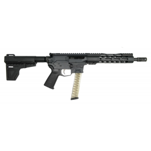 PSA Gen4 9mm 1/10 M-Lok MOE EPT Shockwave Pistol -