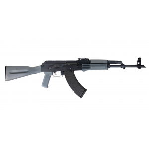 PSAK-47 GF3 Forged Rifle, Gray (No Cleaning Rod) -