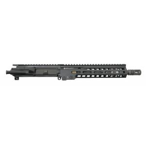 PSA CHF Carbine Length 5.56 NATO 1:7 Geissele MK14 Upper - No BCG or CH