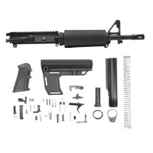 PSA 5.56 NATO 1/7 Classic MFT Battlelink Pistol Kit