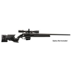 ProMag Archangel Remington 700 Polymer Precision Stock, Black - AA700A