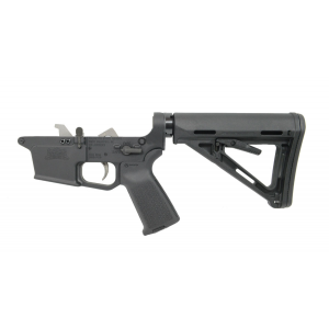 PSA PX-9 Forged Complete GlockA(R)-Style MOE EPT Lower