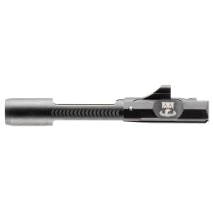 Adams Arms Length Standard Picatinny Block Piston Kit, Black -