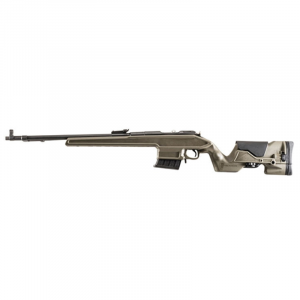 ProMag Archangel Polymer Precision Rifle Stock, Olive Drab Green -