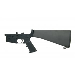 PSA AR15 Complete Rifle Lower Receiver A2 - 504399