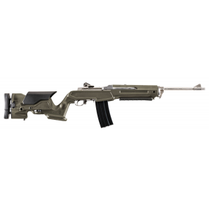 ProMag Archangel Polymer Precision Stock, Olive Drab Green -