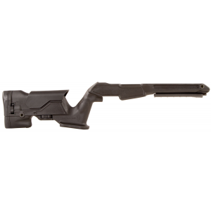 ProMag Archangel Ruger 10/22 Polymer Precision Stock, -