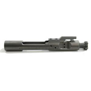 PSA Custom 5.56 BCG DLC Coated-