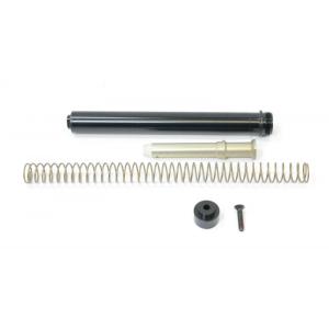 PSA PA10 A2 Rifle Buffer Tube Kit - 7779360