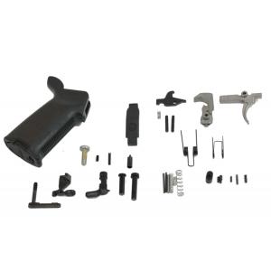 PSA AR-15 EPT MOE+ Lower Parts Kit
