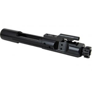 PSA Freedom AR-15 Nitride Bolt Carrier Group With Carpenter 158 Bolt - 516446915