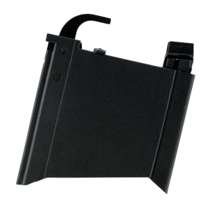 ProMag Quick Change Adapter Block, Black - PM237B