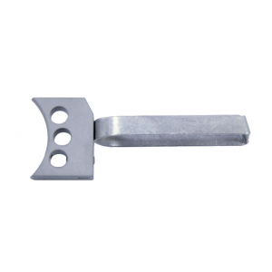 PSA 1911 Trigger 3 Hole Aluminum - 7789640