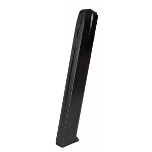 ProMag 32 Round 9mm Extended Magazine, Blue -