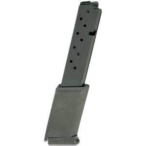 ProMag 15 Round 9mm Hi-Point 995 and 995TS Extended Magazine, Blue - HIPA3