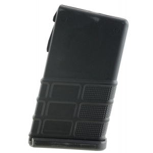 ProMag 20 Round .308 Win FN SCAR 17 Magazine, Black - FNHA4