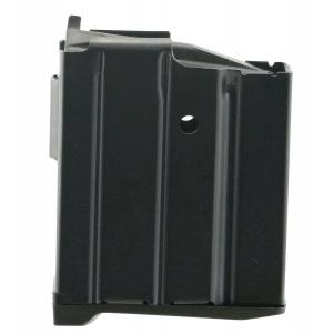 ProMag Round .223 Rem/5.56 Ruger Mini-14 Magazine, Blue -