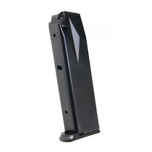 ProMag 15 Round 9mm Ruger P93 and P95 Magazine, Blue - RUGA5