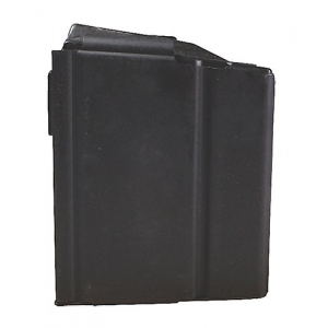 ProMag 10 Round .308 Win/7.62 Springfield Armory M1A and M14 Detachable Magazine, Blue - M1A 01