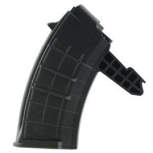 ProMag Round 7.62x39mm Magazine, Black -