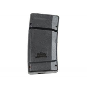 PSA Custom AKV 15rd Magazine Extension, Black