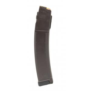 PSA AK-V 9x19mm U9 35 Round Patterned Magazine,