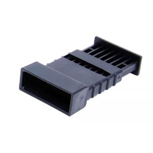 ProMag AR-15/M16 .223 Rem/5.56 Polymer Magazine Loader, Black - PM017