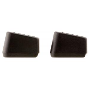ProMag Floor Plate, 9mm/.40 S&W, Black - PM050