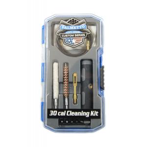 PSA Custom .30 Caliber Cleaning Kit - 10336