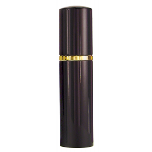 PS Products Eliminator Lipstick Pepper Spray, 0.75 oz Canister Tube, -