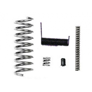 PSA AR15 Upper Spring Replacement Kit
