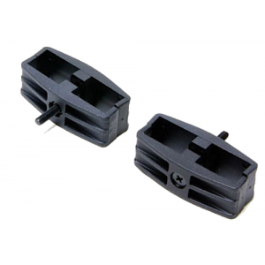 ProMag Archangel Clamp for AA922 Magazine, 2/pack - AA114