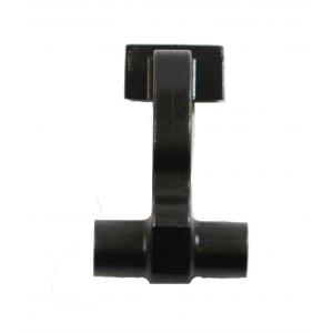 PSAK-47 Semi-Auto Hammer - 516444964