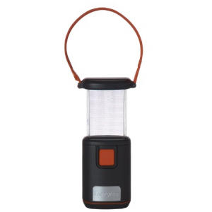 Energizer Light Fusion Pop-Up Lantern - ENFPU41E