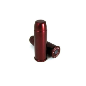 A-Zoom .45 Colt Snap Caps - 6 Pack - 16124
