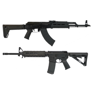 PSAK-47 GB2 Liberty