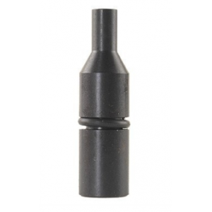 RCBS - Competition Seater Plug Assembly 243 Caliber, 6mm - 38152