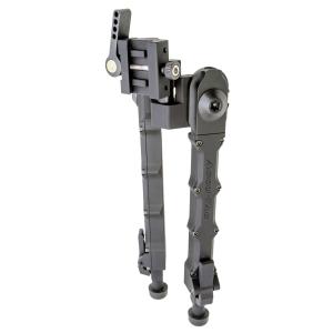Accu-Tac SR-5 G2 Quick Detach Bipod, 6.25