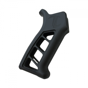 TImber Creek Enforcer AR Pistol Grip – E ARPG