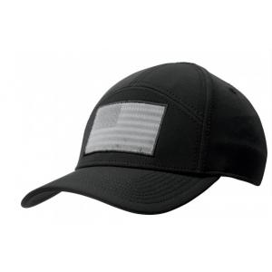 5.11 Tactical Operator 2.0 Hat