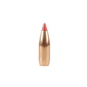 20 cal 40gr V-Max Bullets- - -22006