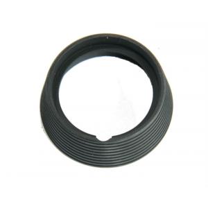 PSA PA10 Delta Ring -