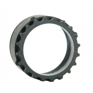 PSA PA10 Barrel Nut - 506740