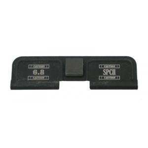 PSA AR15 Ejection Port Cover 6.8 SPCII - 7779124
