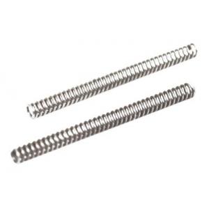 PSA AR15 Takedown Pin Detent - Pack of 2