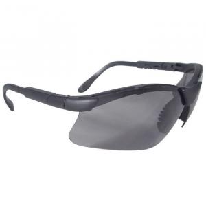 Radians Revelation Anti-Fog Fully Adjustable Safety Eyewear, Lens -