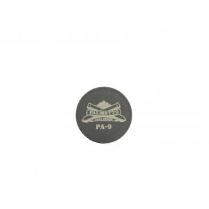 9MM Steel Body Buffer Assy - 482667