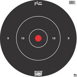 ProShot Splatter Shot 12