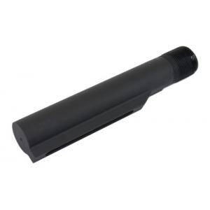 PSA 6-Position Mil-Spec Diameter Buffer Tube 7075