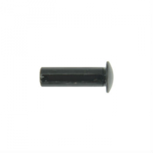 PSA PA10 .308 Take Down Pin - 482660